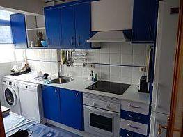 Wohnung in verkauf in calle Rinconada, Rinconada in Alcalá de Henares - 325255970