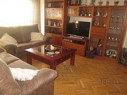 Petit appartement de vente à calle Juan Carlos I, Garena à Alcalá de Henares - 342531018