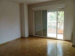 Wohnung in verkauf in calle Alas Clarin, Espartales in Alcalá de Henares - 357217421