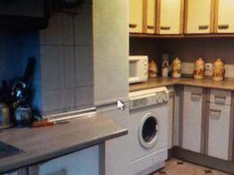 Wohnung in verkauf in calle Reyes Catololicos, Reyes Católicos in Alcalá de Henares - 362090613
