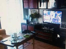 Petit appartement de vente à calle Alalpardo, Chorillo à Alcalá de Henares - 379772543