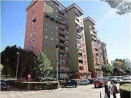 Petit appartement de vente à calle Gorriones, Reyes Católicos à Alcalá de Henares - 386154508