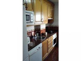 Pis en venda vía Complutense, Pryconsa a Alcalá de Henares - 398659236