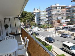 Piso en venta en calle Valls, Capellans o acantilados en Salou - 258917211
