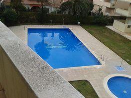 Piso en venta en calle Cami del Raco, Cap salou en Salou - 348614429