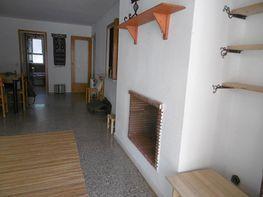 Piso en venta en carretera Far, Cap salou en Salou - 200936112