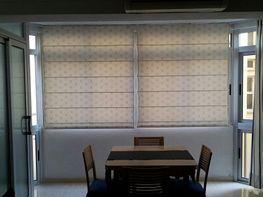 Salón - Apartamento en venta en calle Barcelona, Poble en Salou - 295691121