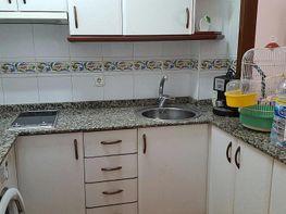 Piso en venta en calle Falset, Parque central en Salou - 407855197