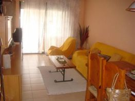 Apartament en venda carrer Pau Casals, Pineda, La - 16604014