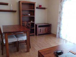 Salón - Piso en venta en calle Milà, Poble en Salou - 237419887