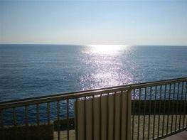 Wohnung in verkauf in calle Cap Salou, Capellans o acantilados in Salou - 4871457