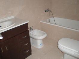 Wohnung in verkauf in calle Mayor, Pobla de Mafumet, la - 8684578