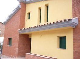 Haus in verkauf in calle La Mora, La Mora in Tarragona - 5408270