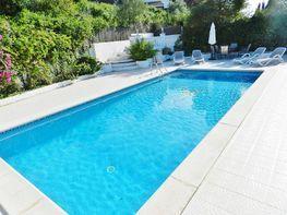 Haus in verkauf in Quint mar in Sitges - 157403036