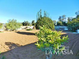 Grundstück in verkauf in Vallpineda in Sant Pere de Ribes - 158248004