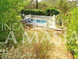 Haus in verkauf in Mas Mestres in Olivella - 287747547