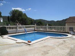 Haus in verkauf in Can Milà in Olivella - 157897058