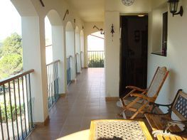 Haus in verkauf in Olivella - 158848436
