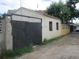 Casa rural en venta en calle Diseminados Soto Peña Ortiz, Peñaflor en Zaragoza