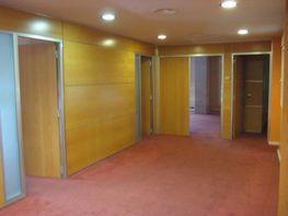 Büro in miete in calle Mendez Nuñez, Centro in Alicante/Alacant - 22536402