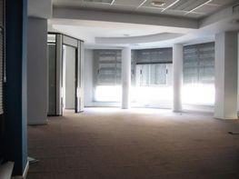 Büro in miete in calle Teniente General Chapuli, Centro in Alicante/Alacant - 22743280