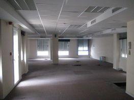 Büro in miete in calle Gerona, Centro in Alicante/Alacant - 90139316