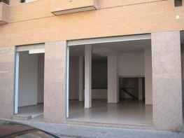 Detalles - Local comercial en alquiler en calle Pegaso, Florida Alta en Alicante/Alacant - 27467457
