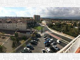 Piso en venta en carretera Pla, Valls