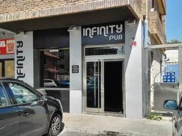 Local en alquiler en calle Estudio, Solares - 306539568