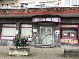 Local comercial en alquiler en calle Calvo Sotelo, Solares - 386155255