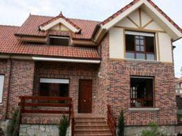 Casa pareada en lloguer calle Las Agueras, Beranga - 127992668