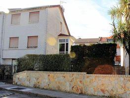 Xalet en venda calle Carrimon, Renedo de Pielagos - 129986087