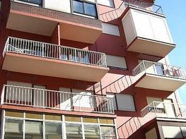 Pis en venda calle Emilio Maza Cifrian, Solares - 128468867