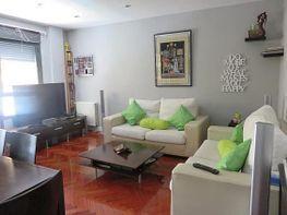 Petit appartement de vente à Ensanche à Alcalá de Henares - 343081008