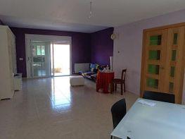 Pavillon de vente à Torrejón del Rey - 343081221
