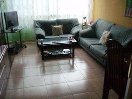 Petit appartement de vente à paseo Maragall, El Baix Guinardó à Barcelona - 297555234