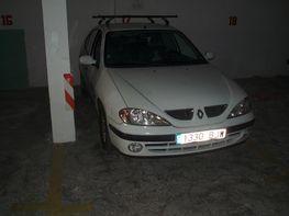 Parking de vente à calle Mare de Deu del Coll, Vallcarca i els Penitents à Barcelona - 308074262