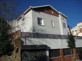 House for sale in calle Arc Sant Marti, La Font d´en Fargues in Barcelona - 399644734