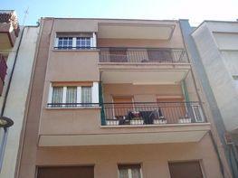 Petit appartement de vente à calle Arc Sant Marti, La Font d´en Fargues à Barcelona - 238783935