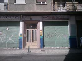 Local en alquiler en calle Don Pedro de Luna, Delicias en Zaragoza - 290735473