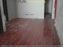 Local en alquiler en calle Unceta, Delicias en Zaragoza - 413767791