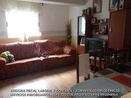 Wohnung in verkauf in calle Julián Sanz Ibañez, Delicias in Zaragoza - 199709784