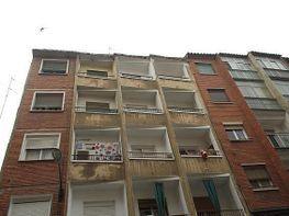 Pis en venda calle San Antonio Abad, Delicias a Zaragoza - 199545785