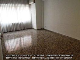 Wohnung in verkauf in calle Arias, Delicias in Zaragoza - 201304819