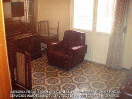 Wohnung in verkauf in calle Portugal, Delicias in Zaragoza - 204402551
