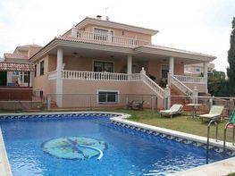 Chalet en venta en Alcayna - 276667575
