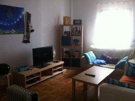 Petit appartement de vente à Murcia - 102026913