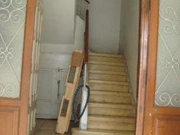 Petit appartement de vente à San Andres à Murcia - 102027804