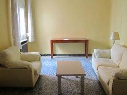 Salón - Piso en venta en Murcia - 102507678