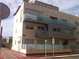 Petit appartement de vente à Murcia - 105312173